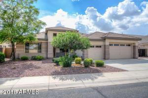 12739 W CAMPINA Drive, Litchfield Park, AZ 85340