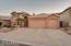 2323 E TAXIDEA Way, Phoenix, AZ 85048