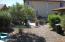1904 W PALM Lane, Phoenix, AZ 85009