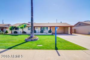 1925 E DELTA Avenue, Mesa, AZ 85204