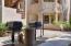 4850 E DESERT COVE Avenue, 118, Scottsdale, AZ 85254