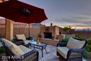 28016 N 100TH Drive, Peoria, AZ 85383