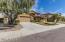 3606 E RED OAK Lane, Gilbert, AZ 85297