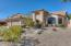 Welcome to this beautiful home on professionally landscaped lot in sought after North Scottsdale Community.