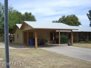 4794 E HOPI Street, Phoenix, AZ 85044