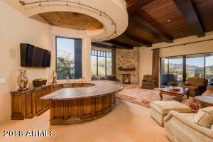 10040 E HAPPY VALLEY Road, 1019, Scottsdale, AZ 85255