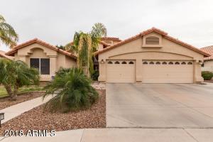 12711 W Sheridan Street, Avondale, AZ 85392