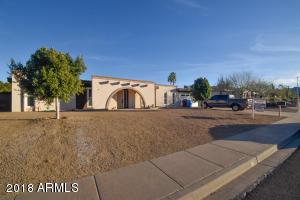 3357 E HATCHER Road, Phoenix, AZ 85028
