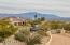 15629 E TACONY Drive, Fountain Hills, AZ 85268