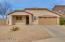 44248 W LINDGREN Drive, Maricopa, AZ 85138