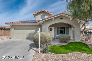 13254 W CLARENDON Avenue, Litchfield Park, AZ 85340