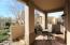 20802 N GRAYHAWK Drive, 1089, Scottsdale, AZ 85255