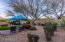 28843 N 46TH Way, Cave Creek, AZ 85331