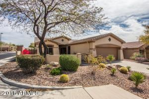 41521 N CHASE OAKS Way, Anthem, AZ 85086