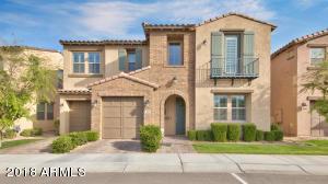 2080 W MUSKET Place, Chandler, AZ 85286