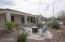 40114 N MAJESTY Trail, Anthem, AZ 85086