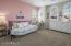 Huge guest rooms!