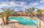 15058 W ROANOKE Avenue, Goodyear, AZ 85395