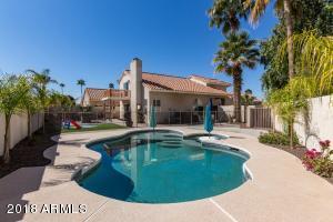 19419 N 77TH Avenue, Glendale, AZ 85308
