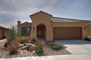 7073 W TURNSTONE Drive, Florence, AZ 85132