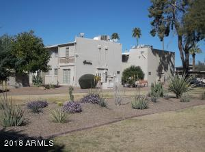815 N HAYDEN Road, A204, Scottsdale, AZ 85257