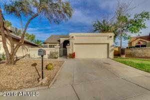 10301 N 65TH Drive, Glendale, AZ 85302