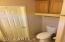 Bathroom in Master