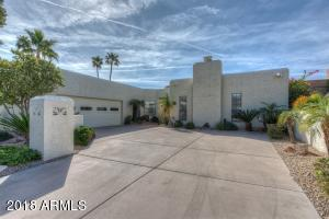 2737 E ARIZONA BILTMORE Circle, 22, Phoenix, AZ 85016