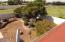 5545 W WETHERSFIELD Drive, Glendale, AZ 85304