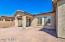 1748 N 157TH Drive, Goodyear, AZ 85395