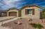 2852 E RUSSELL Street, Mesa, AZ 85213
