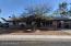 319 W OLIVE Avenue, Gilbert, AZ 85233