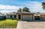 1825 W MISSION Drive, Chandler, AZ 85224