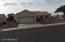14811 W LAS BRIZAS Lane, Sun City West, AZ 85375