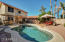 12534 W CAMBRIDGE Avenue, Avondale, AZ 85392