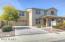 5524 S MARIPOSA Drive, Gilbert, AZ 85298