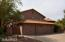 17002 S 34TH Place, Phoenix, AZ 85048