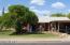 608 E EASON Avenue, Buckeye, AZ 85326