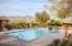 8190 S OPEN TRAIL Lane, Gold Canyon, AZ 85118