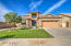 5958 S INEZ Drive, Gilbert, AZ 85298