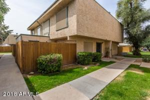 6009 W TOWNLEY Avenue, Glendale, AZ 85302