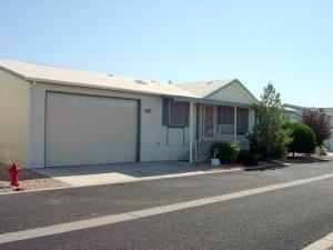 17200 W BELL Road, 2321, Surprise, AZ 85374