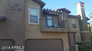 14250 W WIGWAM Boulevard, 1825, Litchfield Park, AZ 85340