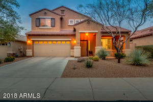 2930 E QUIET HOLLOW Lane, Phoenix, AZ 85024