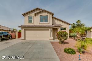 3218 N 129TH Drive, Avondale, AZ 85392