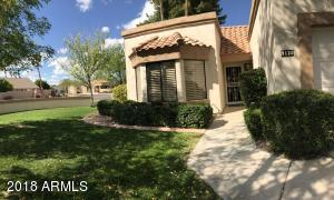 9130 W Topeka Drive, Peoria, AZ 85382