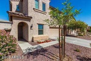 2110 W MONTE CRISTO Avenue, Phoenix, AZ 85023