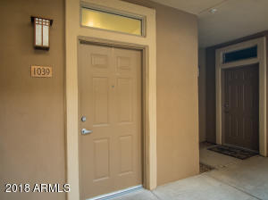 20100 N 78TH Place, 1039, Scottsdale, AZ 85255