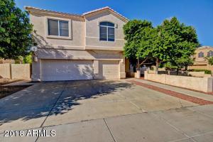 11108 W CITRUS GROVE Way, Avondale, AZ 85392