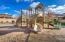 9834 E SOUTH BEND Drive, Scottsdale, AZ 85255